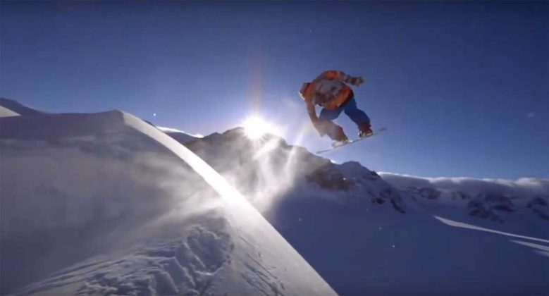 Extreme Sports Video Compilation Part 1
