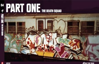 Part One The Death Squad TDS Book