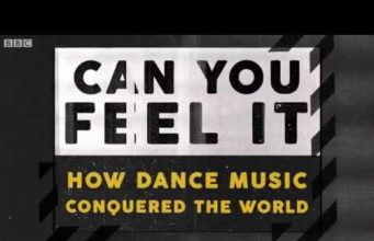 Can You Feel It BBC Documentary EP1