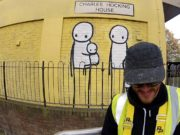 Stik Family Group Acton