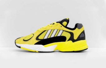 Adidas Acid House Trainers