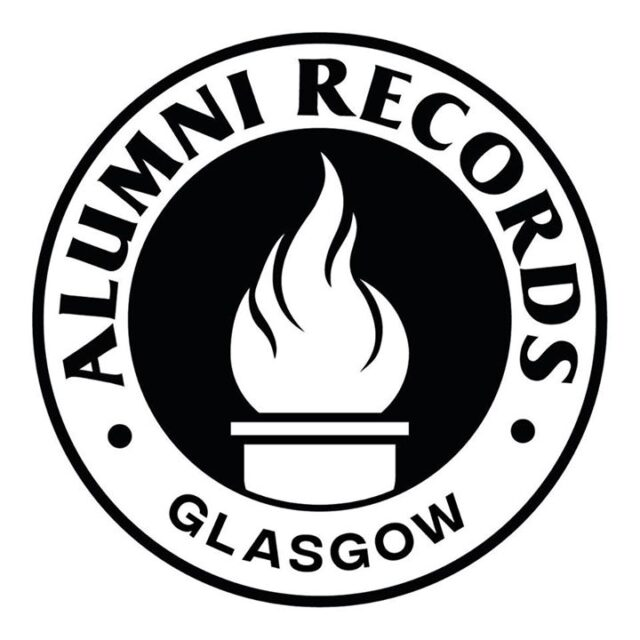 Alumni Records Glasgow