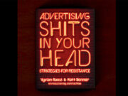 Advertising shts in the Head