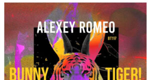 Back to You Alexey Romeo