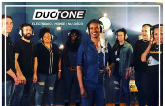 Duo-Tone Productions