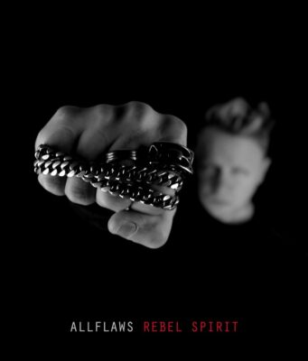 Allflaws Rebel Spirit