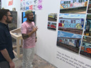 Miami Graffiti Museum