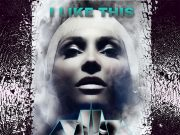 DJ Rap | I Like This