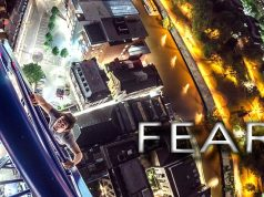 Fear | Documentary