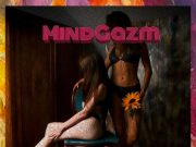 MindGazm | Sensual Guidance