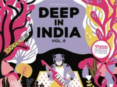 Deep in India | Vol 8